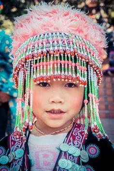 Little Thailand