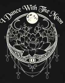 Ideas Tattoo Mandala Moon Sun Coloring Pages For 2019 Trendy Tattoos, New Tattoos, Body Art Tattoos, Tattoo Etoile, Tattoo Mond, Moon Magic, Moon Art, Book Of Shadows, Stars And Moon