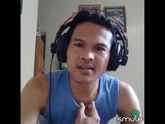 Werdi Bali - Mantu Tiwas - Smule - SBC