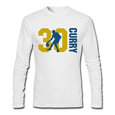 NBA MVP Stephen Curry Logo Tee Shirt XL White For Men 100... http://www.amazon.com/dp/B017JVL45W/ref=cm_sw_r_pi_dp_OfWmxb0C7EJ29