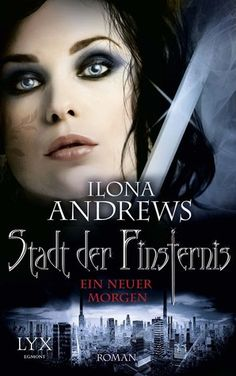 Buy Stadt der Finsternis - Ein neuer Morgen by Bernhard Kempen, Ilona Andrews and Read this Book on Kobo's Free Apps. Discover Kobo's Vast Collection of Ebooks and Audiobooks Today - Over 4 Million Titles! A Storm Of Swords, Patricia Briggs, Michael Connelly, Reading Goals, Who Book, Atlanta, Game App, Fantasy Books, Books To Buy