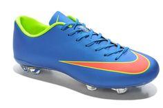 aa4a9cc1a 8 Best Nike Hypervenom Phelon Fg Jnr Boots Black/Citrus images in ...