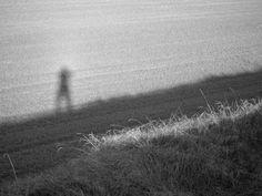 Photo Notes Blog: Shadows