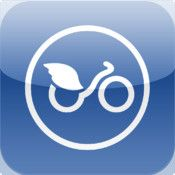 App name: Find my nextbike. Price: free. Category: . Updated:  Jul 01, 2012. Current Version:  1.1. Size: 1.40 MB. Language: . Seller: . Requirements: Compatible with iPhone 3GS, iPhone 4, iPhone 4S, iPod touch (3rd generation), iPod touch (4th generation) and iPad.Requires iOS 5.0 or later.. Description: With this app you can rent mor  e than 10.000 bicycles availab  le around the clock in 8 count  ries worldwide. You will be ab  le to locate bikes nearby and&  hellip;  .