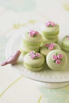 EDISEE_La-boda-con-Diana_Wedding-Planner_dulces-boda (14)