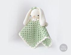 Hey, diesen tollen Etsy-Artikel fand ich bei https://www.etsy.com/de/listing/267808892/lovely-bunny-lovey-comforter-baby
