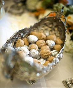sofreh aghd | persian wedding