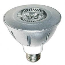 Reflector LED PAR30, 9W, 3000k Kitchen Aid Mixer, Kitchen Appliances, Led, Time To Live, Color Temperature, Colors, Diy Kitchen Appliances, Home Appliances, Appliances