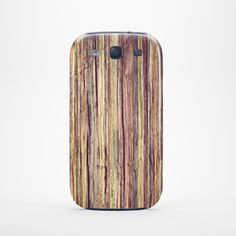 Hey, I found this really awesome Etsy listing at https://www.etsy.com/listing/173712266/wood-samsung-galaxy-s3-case-samsung