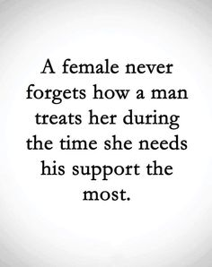 60 Ideas funny love quotes for him first time for 2019 Unloved Quotes, Selfish Quotes, Insulting Quotes, Selfish Man, Thinking Of You Quotes For Him, Love Quotes For Him, Thank You Quotes For Support, Partner Quotes, Relationship Quotes
