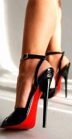 high heels For Women 2014