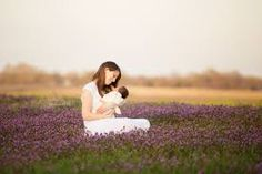 Image result for newborn outdoor
