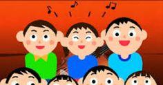 Manfaat dan Keistimewaan Lagu Anak - download lagu anak