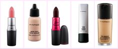 lets take a look at some of M.C Limited Edition Collections , first up some Viva Glam, Flamingo park 1 , Ellie Goulding, Vivian Westwood and many Viva Glam, Online Blog, Christmas Gift Guide, Ireland, Mac, Lipstick, Magazine, Collection, Style