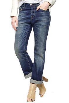 ec11c6f54d65 TRUE RELIGION ITALIAN HARPER LOW RISE BOYFRIEND WOMENS JEAN Low Rise  Boyfriend Jeans, Fall Wardrobe