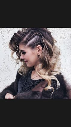 Lovely Wedding Guest Hairstyles Therighthairstyles Com - Wedding Guest Hairstyle. - Lovely Wedding Guest Hairstyles Therighthairstyles Com – Wedding Guest Hairstyles A Hairstyle Tha - Cute Hairstyles For Medium Hair, Medium Hair Styles, Curly Hair Styles, Cool Hairstyles, Hairstyles 2018, Short Bob Hairstyles, Latest Hairstyles, Fishtail Braid Hairstyles, Box Braids Hairstyles