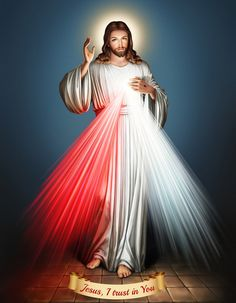 Divine mercy image mobile wallpaper b 4 MB Jesus Jesus Pictures Hd, Religious Pictures, Jesus Christ Images, Jesus Art, Jesus Images Hd, Hd Images, Mary And Jesus, Jesus Is Lord, Christian Art
