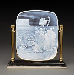 Bonhams : Gems, Minerals and Lapidary Works of Art