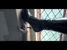 Dominatrix: Goddess Anastaxia - London Femdom - International Dominatrix - Hong Kong - Paris, FranceSlave: The DukeVideo Production: Gipsy ClockMusic: Mouchette by oOoOO Alpha Female, Dominatrix, Mistress, Erotic, Nude, London, Videos, Heels, Boots