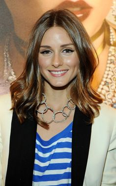Google Image Result for http://rdujour.com/wp-content/uploads/2012/05/OliviaPalermoStyle620LoftGardenOpening-01.jpg