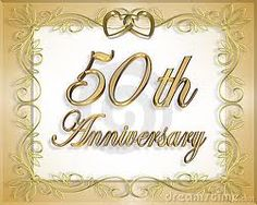Golden Jubilee Marriage Anniversary: Quotes, Gifts, Party Ideas For 50th Wedding Anniversary