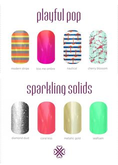 Jamberry Nail Wraps - Buy 3 get 1 free!  If you would like to purchase Jamberry nail wraps find at megancox.jamberrynails.net buy three get one free!