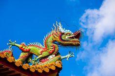 Пекин пригрозил США симметричным ответом на антикитайские санкции