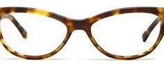 Image result for blonde eye frames