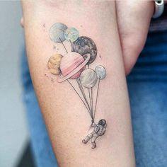 DOUBLE TAB & TAG A FRIEND.  Follow @tattoo.bloxberg #tattoo #tattooed #inked #tattooart #tattoos #inkedgirls #inkedupgirls #ink #inkaddict #tattooedgirls #tattooartist #tattooart #art #style #inkedbabes #body #fashion #inspiration #style #hennatattoos #amazing