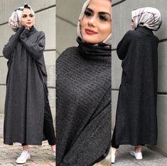 #hijabi #hijabdaily #hijabstyle #hijabinspiration #muslim #hijaber #hijaboutfit #tesettür #şal #muslimah #hijab #حجاب #abaya #hijab #hijabstyle #hijabfashion - just4girls Abaya Fashion, Muslim Fashion, Modest Fashion, Fashion Dresses, Hijab Style Dress, Hijab Outfit, Modest Outfits, Trendy Outfits, Mode Shoes