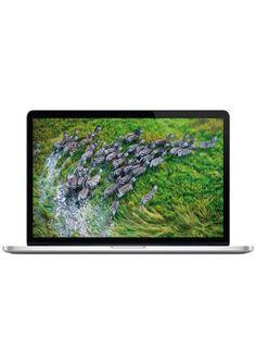 TPHCM - Bán Macbook Pro Retina uy tín của Apple