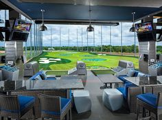 golfing-bay-topgolf-oklahoma-city-01