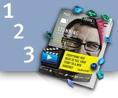 How to Create an Online Magazine In 3 Easy Steps Your Story, To Tell, Told You So, Magazine Online, Facts, Social Media, Easy, Business, Create