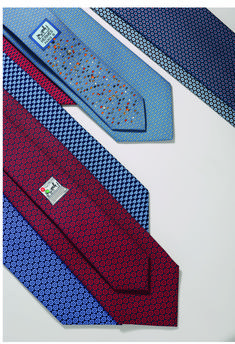 The official Hermès online store Suit Guide, Dress Shirt And Tie, Bespoke Suit, Tie And Pocket Square, Outfit Combinations, Fashion Prints, Mens Suits, Luxury Branding, Hermes