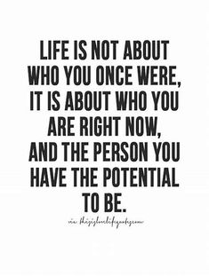 New Quotes About Strength Heart Motivation Ideas Good Quotes, Inspirational Quotes About Success, Motivational Quotes For Life, Change Quotes, New Quotes, Happy Quotes, Success Quotes, Positive Quotes, Quotes To Live By