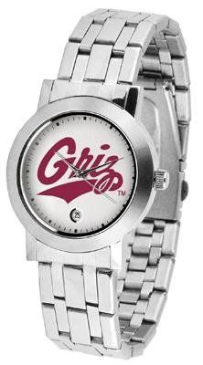 Montana Grizzlies- University Of Dynasty - Men's - Men's College Watches by Sports Memorabilia. $78.73.