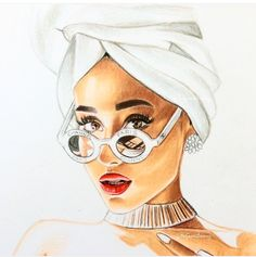 @Arigrandedrawings // Next year i can draw Ariana //♡@Grande248♡