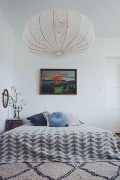 stor lampaffär stockholm