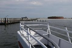 Gulfport Mississippi, Affordable Family Vacations, What To Do Today, Ferry Boat, Beach Day, Long Beach, Picnic Area, Park Service, Round Trip