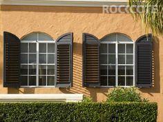 Coloured Renders | Rockcote
