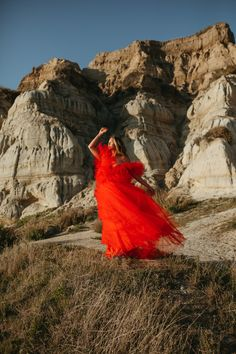 v Gowns For Rent, Antelope Canyon, California, Nature, Travel, Naturaleza, Viajes, Destinations, Traveling