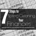 http://couponindiva.com/7-steps-to-spring-cleaning-your-finances/