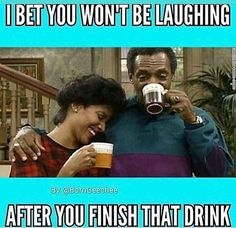 LOL WHY - Viral memes , Entertaining website Cosby Memes, Dankest Memes, Funny Memes, Hilarious, Jokes, The Cosby Show, Funny As Hell, Funny Stuff, Chistes