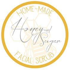 honey-sugar-scrub.jpg - Box