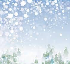 冬のイラスト - Google 검색
