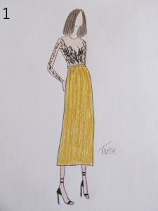 1. you will decide my next sewing project, vote for your favorite http://nutie.wordpress.com/2013/08/28/your-choice/