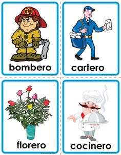 Picture Spanish Activities, Preschool Learning Activities, Alphabet Activities, Spanish Language Learning, Teaching Spanish, Teaching Tools, Teacher Resources, Make A Cartoon, Spanish Lessons