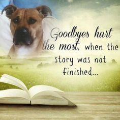 trendy quotes about strength grief memories Loss Quotes, Sad Quotes, Heartbreak Quotes, Motivational Quotes, Loss Of A Loved One Quotes, Missing Quotes, Goodbye Quotes, Saying Goodbye, Inspirational Quotes About Strength