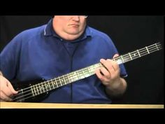 ▶ Bronski Beat Smalltown Boy Bass Cover with Notes and Tablature - YouTube