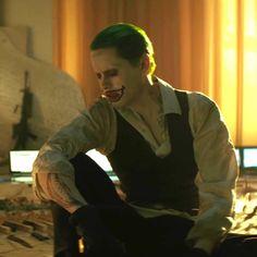 Harley And Joker Love, The Joker, Harvey Quinn, Suicde Squad, Joker Queen, Jared Leto Joker, Joker Poster, Heath Ledger, My Best Friend